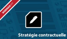 Stratégie contractuelle : l'exploitation de vos actifs immatériels