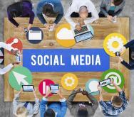 Employee Advocacy - Comment embarquer vos collaborateurs sur les médias sociaux?