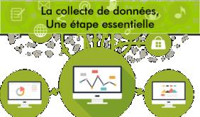 Comment bien collecter et qualifier les données de vos clients ?