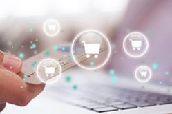 Sites marchands : Comment attirer de nouveaux clients grâce au paiement fractionné ?