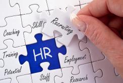 Organisation apprenante : repensez la formation de vos salariés
