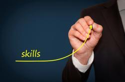 L'évaluation des compétences revisitée avec la méthode 70 : 20 : 10