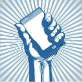 Développer le canal mobile : première nécessité de votre stratégie marketing !