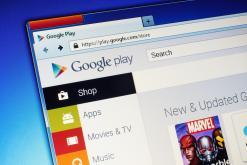 Google shopping : les indicateurs à suivre