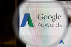 Google Adwords : bien définir sa stratégie