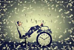 Faites des délais de paiement un atout pour vos négociations commerciales !