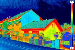 5 choses à savoir avant d'acheter une caméra thermique
