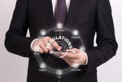 Données personnelles : un nouveau règlement européen lourd de conséquences !