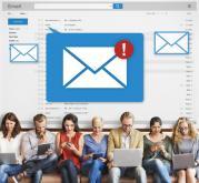 Les tendances 2016 des objets emailing : 5 pistes à tester