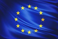 Nouveau Règlement sur la Protection de données : Comment vous préparez-vous aux nouvelles obligations ?