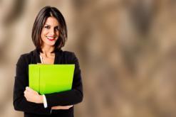 Comment faire reconnaître sa qualité d'intervenant en formation professionnelle ?