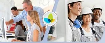 Inventaire CNCP, répertoire RNCP et financement des formations CPF : Comment ça marche ?