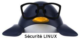 Bonnes pratiques pour sécuriser un serveur Linux
