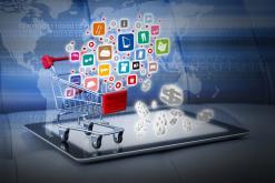 Fiche produit: 3 conseils d'experts pour transformer vos visiteurs en acheteurs