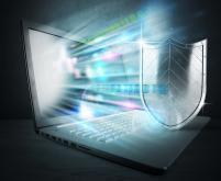Prestataire informatique: Comment augmenter vos marges avec la revente d'antivirus ?