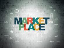 MARKETPLACES : 10 trucs et astuces pour optimiser votre présence et vos ventes