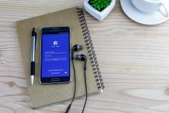 Partez à la conquête de nouveaux clients grâce à Facebook Ads !