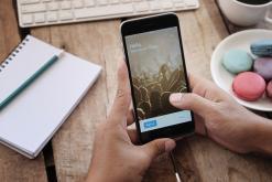 Comment développer votre stratégie réseaux sociaux sur le long-terme