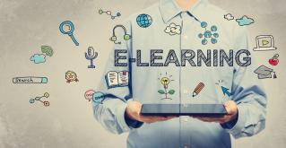 E-learning : Quand industrialisation rime avec qualité