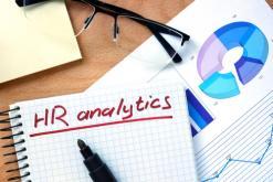 Big Data et HR analytics : quels enjeux pour les DRH ?