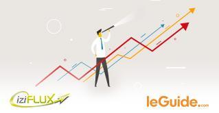 Comment étudier la concurrence et définir sa politique tarifaire ? en partenariat avec Le Guide.com
