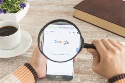 TPE : comment être visible sur Google ?