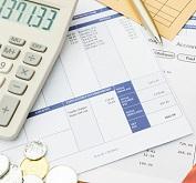 Les 10 clés de réussite de la mise en place du bulletin de paie simplifié