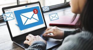 Emailing : Conseils et bonnes pratiques de ciblage et technologies associées pour optimiser votre délivrabilité