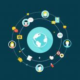 Engagement Marketing & Social Selling - Optimisez vos ventes sur les médias sociaux