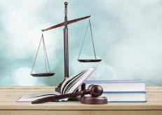 Reste t'il quelque chose dans la Loi El Khomri ? Le point de vue d'un DRH
