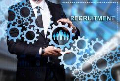 """""""Time to hire"""" : comment réduire vos délais de recrutement?"""