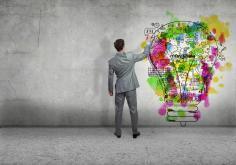 Comment évaluer, développer le leadership et mesurer son efficacité ?