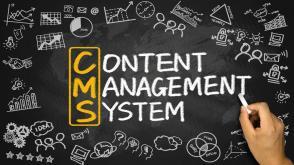 Comment aller plus loin avec Eloqua et Oracle Marketing Content pour gérer ses contenus ?