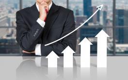 Disruption : choisissez vos clients grâce au marketing prédictif