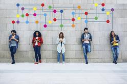 Brandwatch et Hootsuite : Nos conseils pour un community management plus efficace
