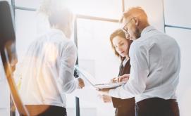 Bâtir ses personae pour optimiser ses parcours clients