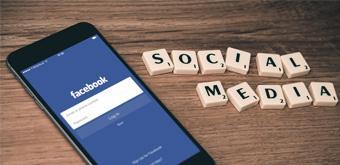 Automatiser votre présence sur les médias sociaux