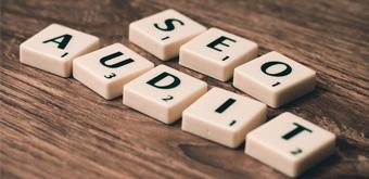 SEO : comment effectuer le diagnostic de votre site ?