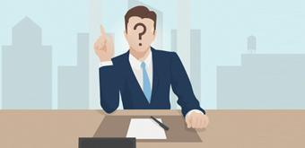 Predictive Account Scoring : Qui est votre prochain client ?