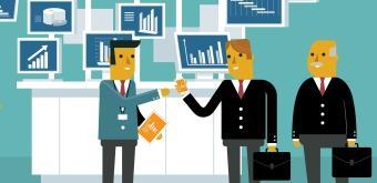 Négociation avec un fonds d'investissement : Comment s'y prendre ?