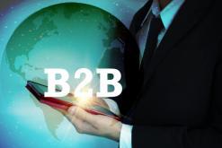 Mobile first en BtoB : 3 campagnes sur mobile à découvrir et discuter des enjeux