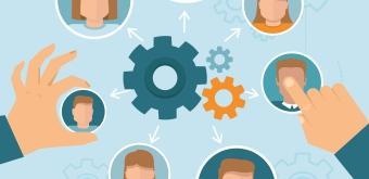 Elaborer une stratégie de recrutement gagnante pour votre croissance