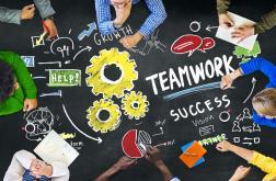 Développer une organisation apprenante innovante
