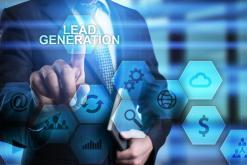 """Best practices ou comment """"tuner"""" les opérations de Lead Gen Online"""