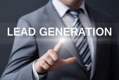 Stratégies Lead Gen sur les ETI et Grands Comptes