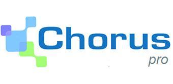 Chorus Pro et la facturation électronique, comment s'y préparer ?