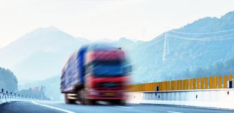 Gestion des documents dans le secteur du transport : Soyez malin avec la dématérialisation !