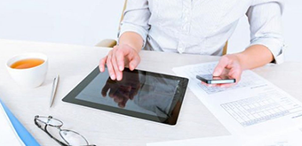 Dématérialisation des factures fournisseurs : avec ou sans commande, quelles différences ?