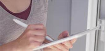 Réussir la mise en place de la signature numérique dans votre entreprise