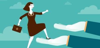 L'expert conseil : faire de votre expert-comptable le partenaire de votre croissance